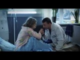 Лист ожидания  - 6 серия (сериал, 2012) Драма, мелодрама