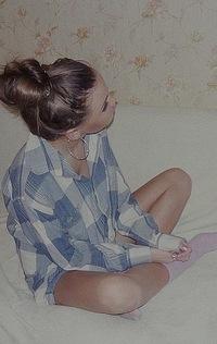 Дианка Лепченко, 5 октября 1996, Харьков, id192370817