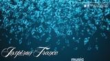Tiddey feat. Lyck - Keep Waiting (Orjan Nilsen Midsummernite Remix) ASOT 517