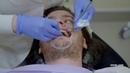 VICELAND SKATE LIFE Dentist