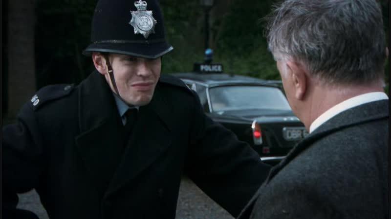 Инспектор Джордж Джентли / Inspector.George.Gently.S01.E02.Bombers.Moon.2008.BD