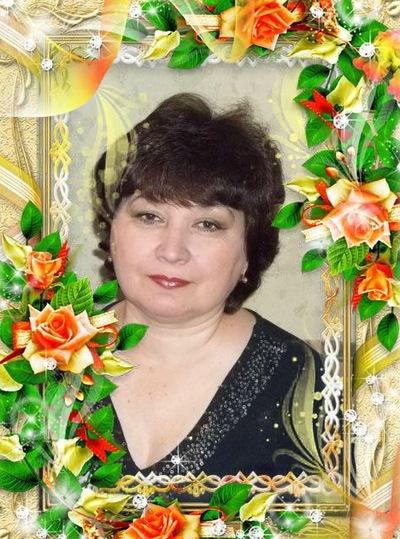 Людмила Зимовец, 24 июня 1960, Конотоп, id196540504