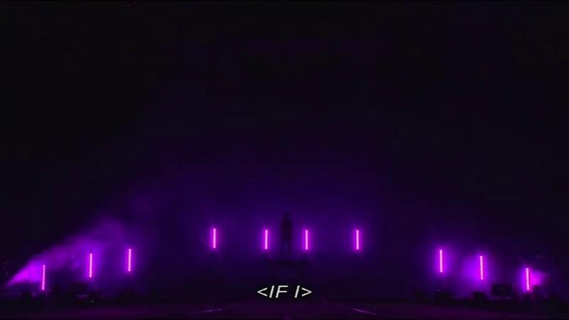 [SEVENTEEN] DIAMOND EDGE (IF I HABIT)