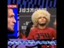 Золотые слова _ ) @khabib_nurmagomedov - ufc229 - video - россия1 - Россия - Москва ( 480 X 480 ).mp4