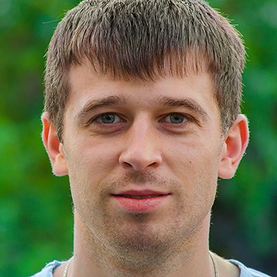 Константин Божков, 11 ноября 1995, Киев, id91745564