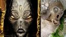 Эти факт не освещается мировыми СМИ и не обсуждается широкой публикой. Тайны древних цивилизаций!