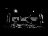 Rewired live@o2