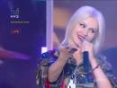 Натали - Я без оружия feat. Султан Ураган / О, Боже, какой мужчина! Live @ Партийная зона МУЗ-ТВ