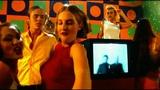 Modern Talking Feat. Eric Singleton - You're My Heart You're My Soul '98