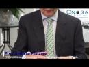 Prof. Andreas Pfützner about CoG (CNOGA)