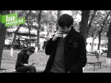 Mher Grigoryan- «Ես ազատ եմ» մրցույթ | Esazatem.am