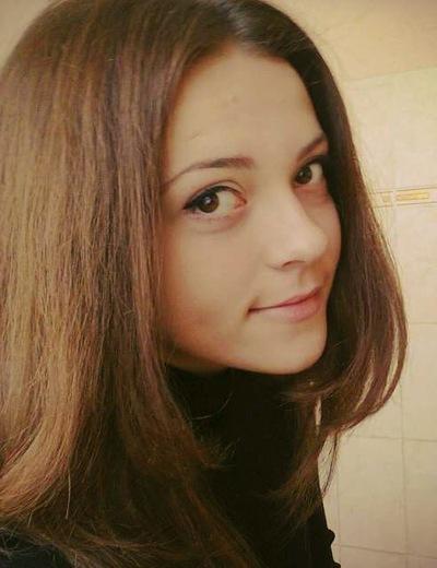 Тетянка Бондаренко, 12 октября , Киев, id35126332