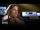 Watch the Tod Houg Blog, VFX Designer for Quantum Of Solace