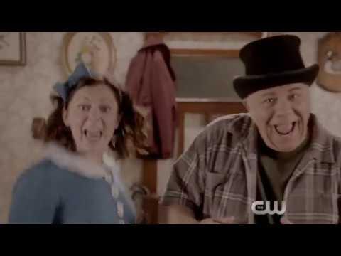 My Friend's Dad - feat. Rachel Bloom Eddie Pepitone - 'Crazy Ex-Girlfriend'