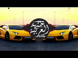 Lamborghini Furious Trap l DRIVE Music Need for Speed 2017 l Car Mix V.F.M.style Prod