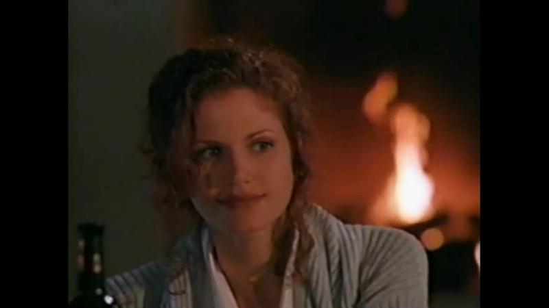 1996 - Ночное наблюдение 4 / Night Eyes Four Fatal Passion