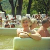 Наталия Стаховськая, 21 июня 1988, Ровно, id133826791