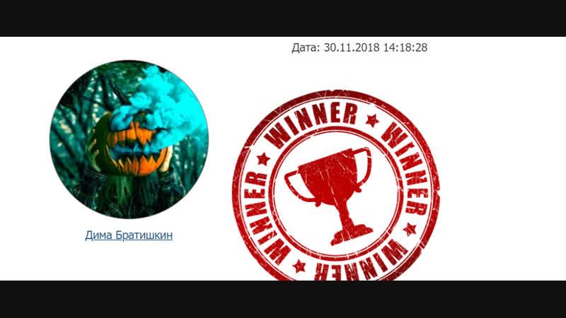 Розыгрыш 30.11.2018 (SkinKeen.ru) - USP-S   Сайрекс (После полевых испытаний)
