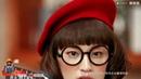 蔡依林 Jolin Tsai PLAY我呸 華納official 高畫質HD官方完整版MV