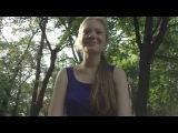 Мария Лобачева - It is you (Dana Glover cover)