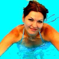 Натали Ефремова