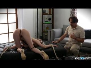 Lexi Lore [incest, ПОРНО ВК, new Porn vk, HD 1080, All Sex, Blowjobs, Feet, Fetish, Footjob, Handjob]