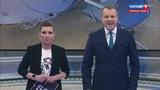 60 минут!Главное за неделю 10.02.19.Украина,84 кандидата заявили о решении избираться на пост Гланокомандующего Украины