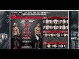 Прогноз и аналитика боев от MMABets UFC FN 131: Ленц-Теймур, Мерфи-Юбенкс. Выпуск №93. Часть 6/6