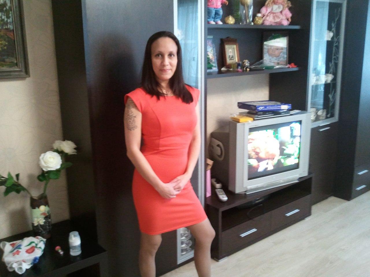 Хостес казино новосибирск оргонизация подпольных казино