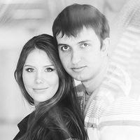 ВКонтакте Олег Мерненко фотографии