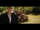 Clawen jurassic world jurassic world2 owen grady claire dearing Bryce Dallas Howard Chris Pratt