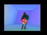 Drake - Hotline Bling смешная версия