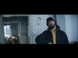 Miyagi & Эндшпиль - Listen to Your Heart  (VIDEO 2018) #miyagi #эндшпиль