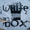 WHITE BOX STUDIO Архангельск