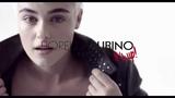 Fiorella Rubino - SpringSummer 2015 Denim it's Up!