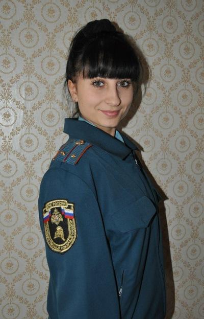 Ирина Назарикова, 11 июня 1993, Санкт-Петербург, id11261015