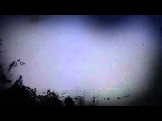 Трейлер к фильму ужасов
