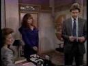 I1: Julia and Masons new secretary.