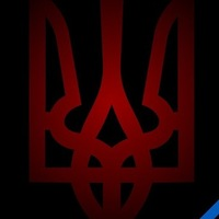 Аватар Олега Цуркана