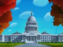 Bugs Bunny - 203 - Daffy Duck For President