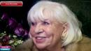 Ты не поверишь! Алла Пугачёва без грима откровенно о венчании с Максимом Галкиным HD