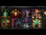 Обзор Dragon Age Keep (1 и 2 части)