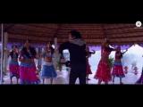 Up Ki Don -_ - Aa Gaya Hero - Govinda Poonam Pandey Arghya -- New Video Song 2017- mintoo raj