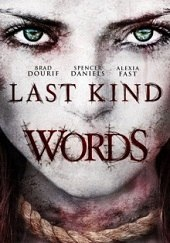 Last Kind Words<br><span class='font12 dBlock'><i>(Last Kind Words)</i></span>