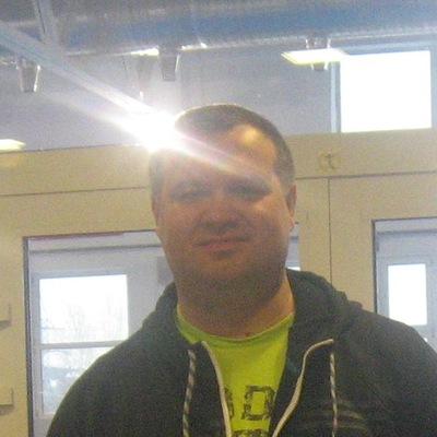 Дмитрий Яковлев, 18 января , Киржач, id202433637