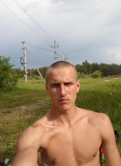 Вадим Снитко, 24 марта , Мосты, id151782786