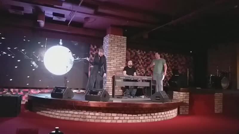 Е.Алексеев, Н.Балинт, М.Хафизов