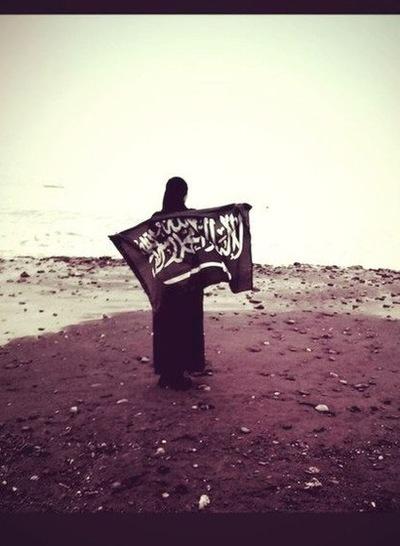 Ibrohim Muslim, 4 ноября , Днепропетровск, id197931608