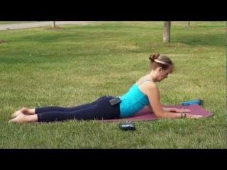 Namaste Yoga 138 Keepin' it Real Yogi Beginner's Mind with Dr. Melissa West