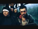 Премьера клипа! Бамбинтон - Алёнка (13.11.2018)